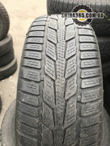 SEMPERIT Speed-Grip 185/60R15 ЗИМА КОМПЛЕКТ