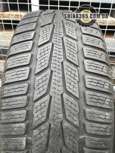 SEMPERIT Speed-Grip 235/60R16 ЗИМА КОМПЛЕКТ