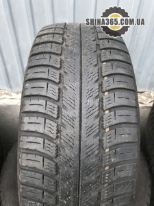 GOODYEAR Eagle Vector+ 205/55R16 ЗИМА КОМПЛЕКТ