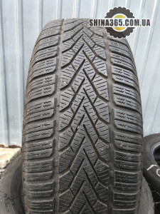 SEMPERIT Speed-Grip 2 215/65R16 ЗИМА ПАРА
