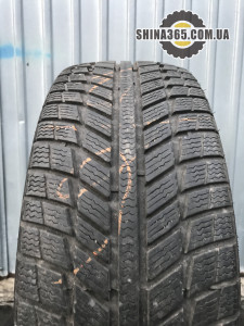 SYRON Everest 1 205/60R16 ЗИМА ПАРА