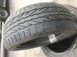 Резина 205/55 R16 APOLLO Acelere Winter, зима 2шт