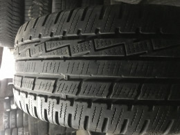 Резина 215/55 R16 GOODYEAR UltraGrip Performance, зима 2шт - Shina 365