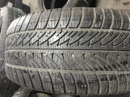 Резина 225/45 R17 GOODYEAR UltraGrip 8 Performance, 2шт