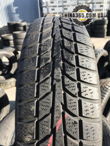 Резина 175/70 R14 HANKOOK Winter I*Cept RS ЗИМА 2 шт
