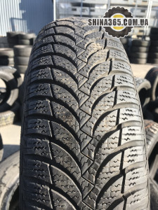 Резина 165/70 R14 NEXEN WinGuard Snow'G WH2 ЗИМА 2 шт