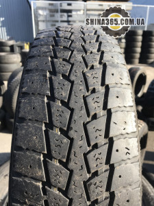 Резина 165/70 R14C KUMHO PowerGrip KC11 ЗИМА 2 шт
