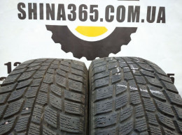 Резина 235/55 R17 Michelin X-Ice North, зима