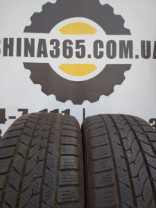Резина 185/60 R15 Falken EuroAll Season AS200, зима