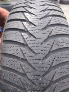 Резина 165/70 R14 Wanli Winter-Challenger, зима
