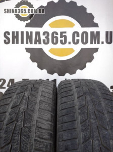 Резина 205/55 R16 Semperit Speed-Grip, зима