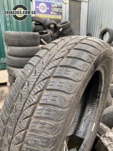 Резина 155/65 R14 MAXXIS ALL SEASON Лето Пара