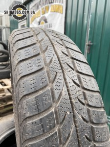 Резина 165/65 R15 MAXXIS ALL SEASON Лето Пара
