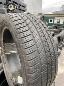 Резина 195/50 R15 MICHELIN ENERGY Лето Пара