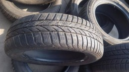 Maxxis 155/65 R14 ALL SEASON M+S Тайланд, 2 шт