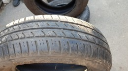 Rotex Tyres Rotex R716 175/65R14 82T, 2 шт.