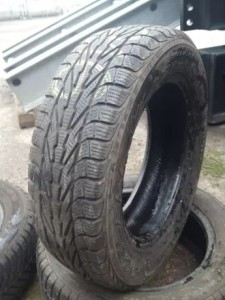 ПАРА 175/65 R14 Apollo Зимние шины Acelere winter